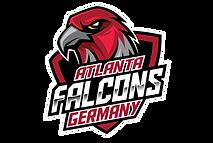 Atlanta Falcons Germany Head.png