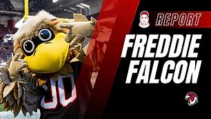 Freddie Falcon Maskottchen Atlanta Falcons-2.png