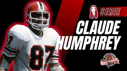 Ring of Honor Claude Humphrey-2.png