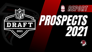 prospects 2021 draft 2021.png