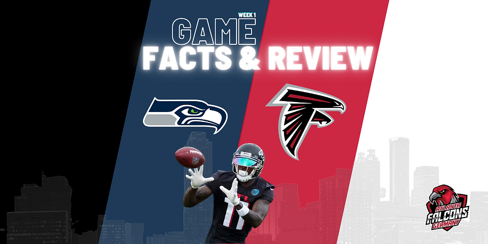 Game Facts & Review.png