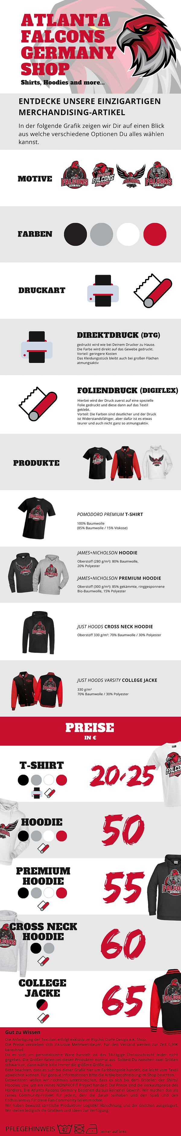 Shirts, Hoodies and more..-3-2.png