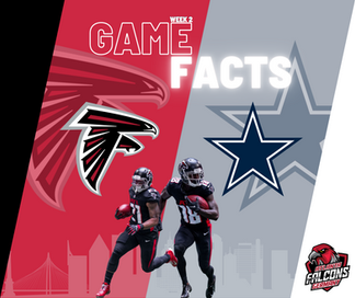Game Facts ATLvsDAL.png