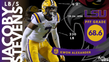Jacoby Stevens - Linebacker/Safety LSU