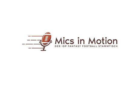 Mics In Motion 1236x748.png