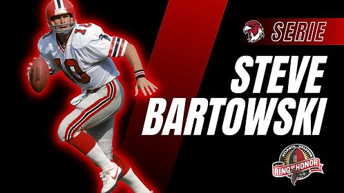 Steve Bartkowski - Ring of Honor.png