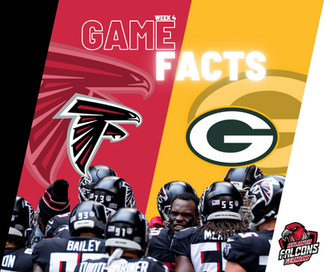 Game Facts ATLvsGB.png