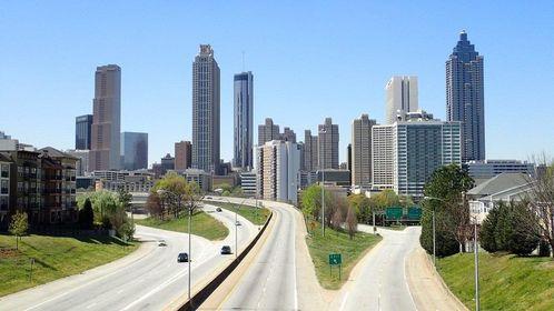 Skyline Atlanta.jpg