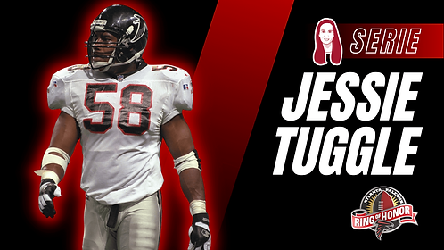 Ring of Honor Jessie Tuggle-2.png