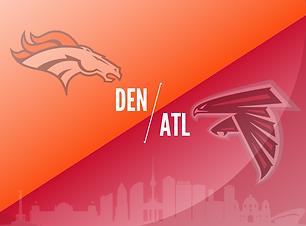 Denver Broncos vs Atlanta Falcons.png