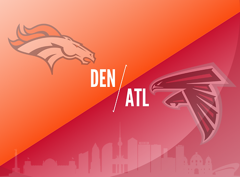 Denver Broncos vs Atlanta Falcons.png