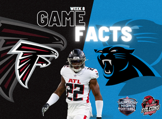 Game Facts CARvsATL.png
