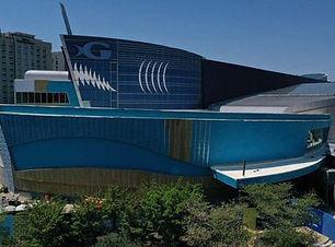 Aquarium Atlanta.jpg