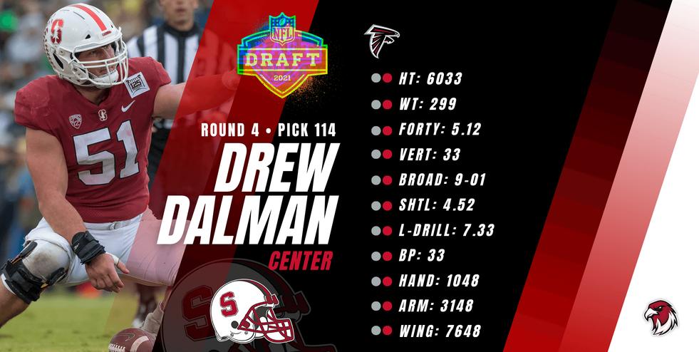 Drew Dalman.png