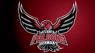 Atlanta Falcons Germany Bird.jpg