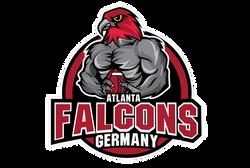 Atlanta Falcons Germany Body