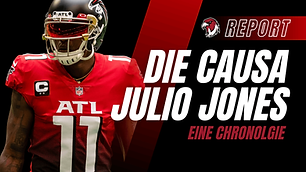 Die Causa Julio Jones - eine Chronologie.png