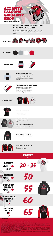 Shopartikel mit 6 Motiven-2_edited.jpg