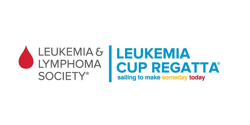 Leukemia Cup Regatta