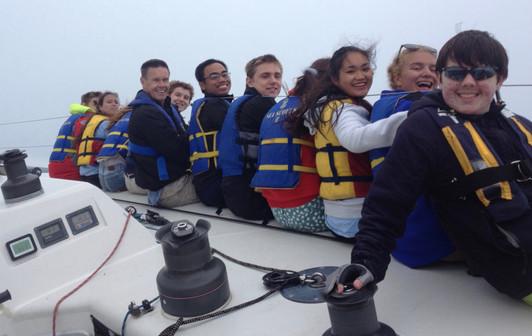 Sailing Nautilus.jpg