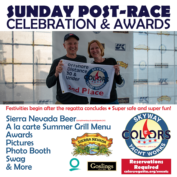 Sunday Post Race.png