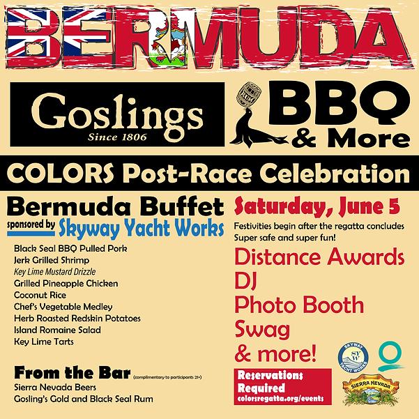 Bermuda BBQ 2021.png