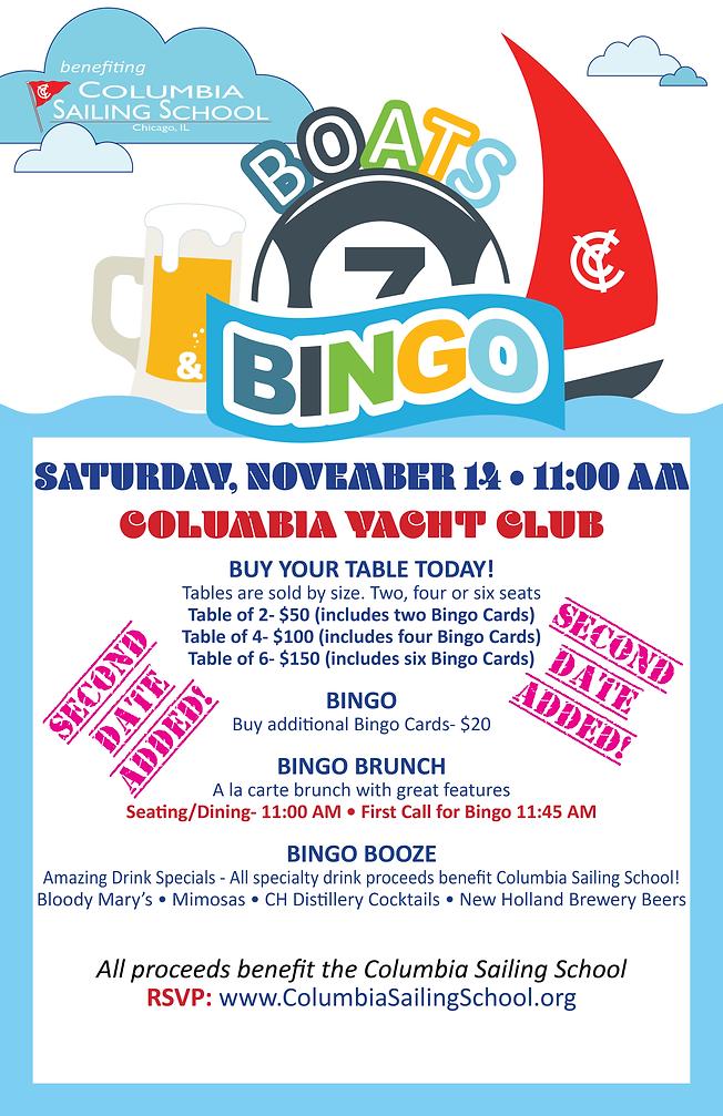 2020.11.14 Boat n Bingo.png