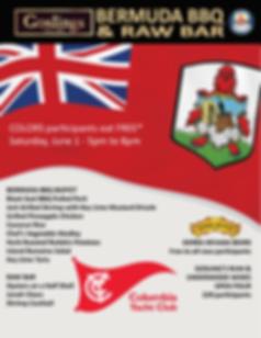 Bermuda BBQ 2019.png