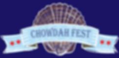 Banner Logo Chowdah.png
