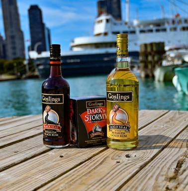 Gosling's Bottle Shots Dock.jpg
