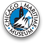 chicago maritime.png