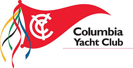 ColYC logo with ribbons.jpg