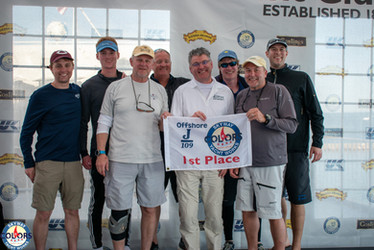 J109 1st place .jpg