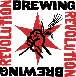 RevBrew_Logo.BlackText.png