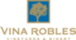 VR_Logo_CMYK.jpg