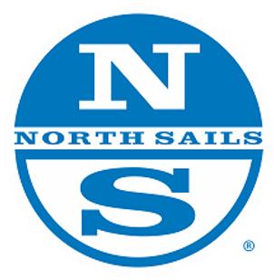 220px-North_Sails_logo.png