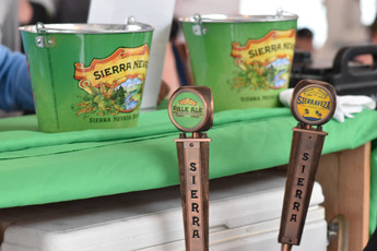 Sierra Nevada Bar.JPG