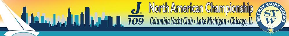 J109 NAC Visiting Banner-01.png