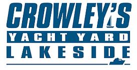 crowley yacht yard lakeside.png