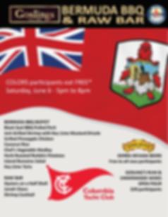 Bermuda BBQ 2020.png
