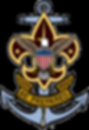 Sea-Scouts-Logo-1000px.png