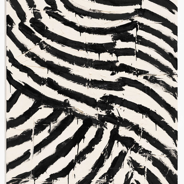 Stroke-lines 20-11_162X120cm_2020.jpg