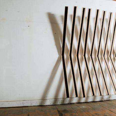 1)beam2015,210x150x60cm.Installation.jpg