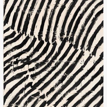 Stroke-lines 20-03_210X160cm_2020.jpg