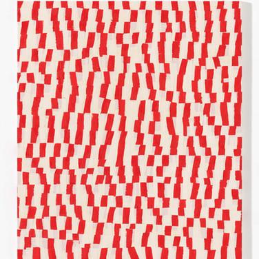 lines 20-1_115X100cm_2020.jpg