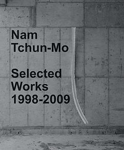 namtchunmobook-1.png