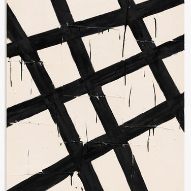 Stroke-lines 20-39_160X120cm_2020.jpg