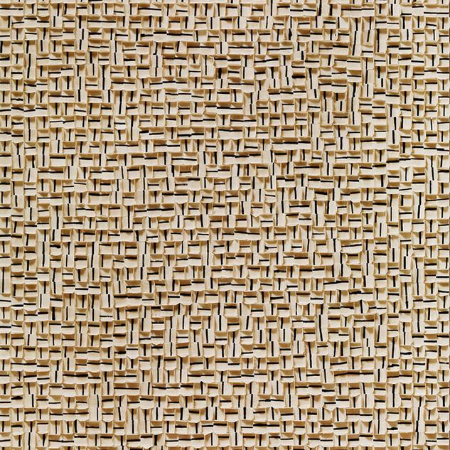 Beam(4), Mixed media on canvas, 160x120c