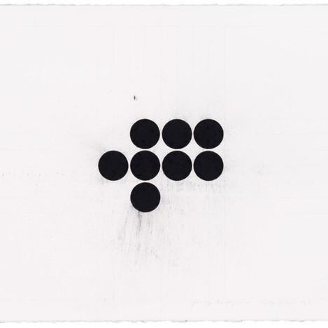 Spring-beam2012.57x77cm.Drawing-1.jpg