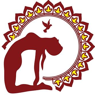 logopic.png